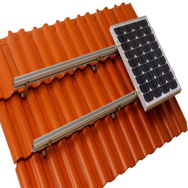 xiamen wanhos solar technology co ltd