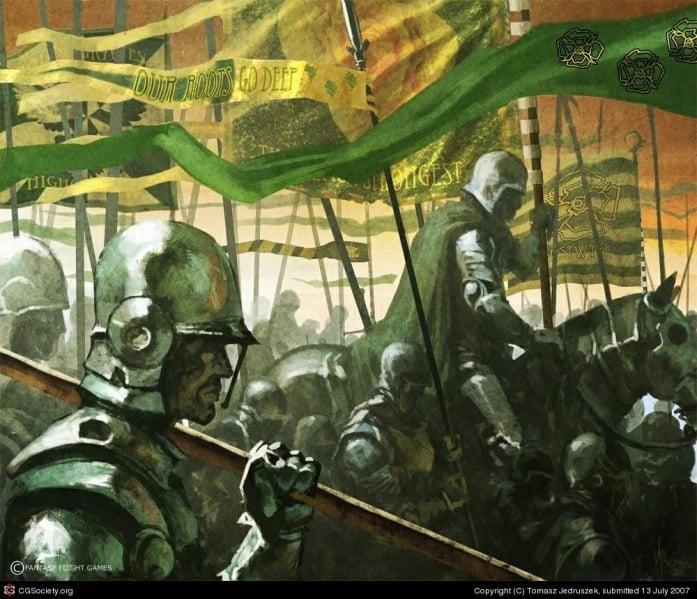 File:Tomasz Jedruszek HouseTyrell Bannermen.jpg