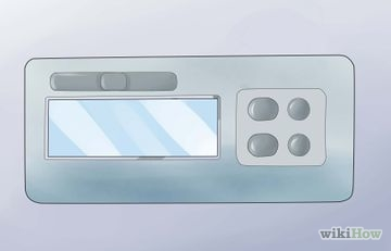 How To Install A Headliner 12 Steps With Pictures WikiHow