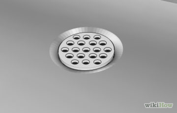 4 Cheap and Effective Ways to Unclog a Bathtub Drain