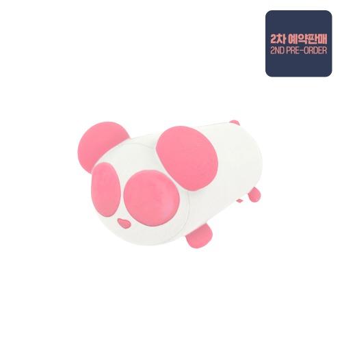 4 5 발송 에이핑크 05 판다 바디필로우 2021 pink carnival 2nd