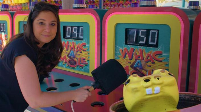 Why You Can't Win at Privacy Whac-A-Mole