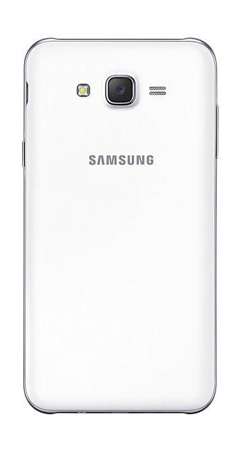 Buy SAMSUNG Galaxy J710 16GB White online at Best Price in