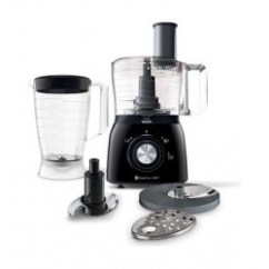 Philips Avance Food Processor Price Panda Bear Diagram Processors Cake Beaters In Kuwait Hr7631 90 Viva Collection 600w