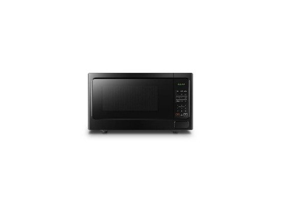 toshiba 34l grill microwave oven mm