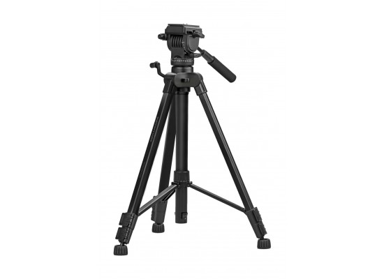 promate tripod professional 170cm