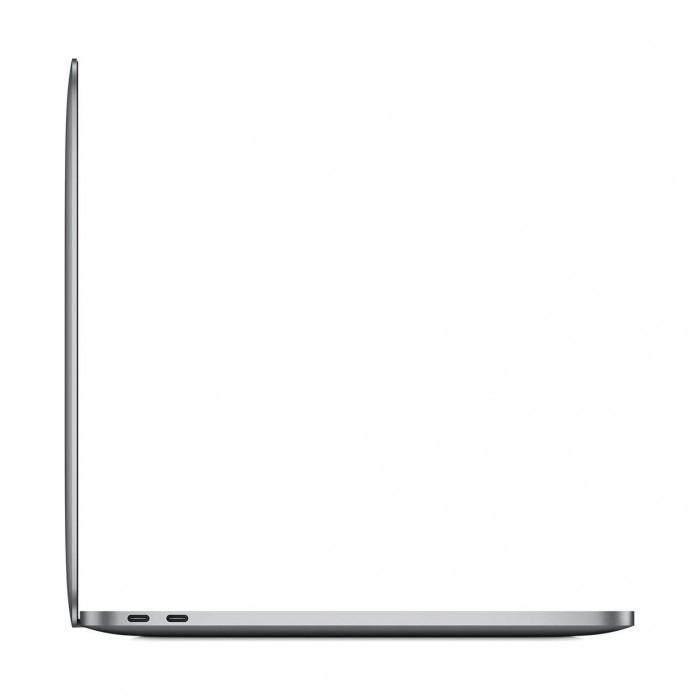 Apple Macbook Pro Core i9 16GB RAM 1TB SSD 15 Inch Laptop