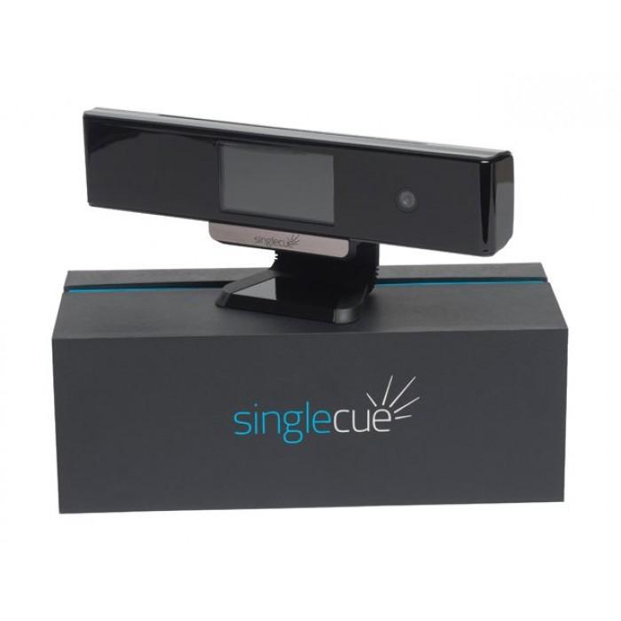 Singlecue Gen 2 ES-SNCV2 Remoteless Gesture control. Home Devices . Black  Xcite Kuwait