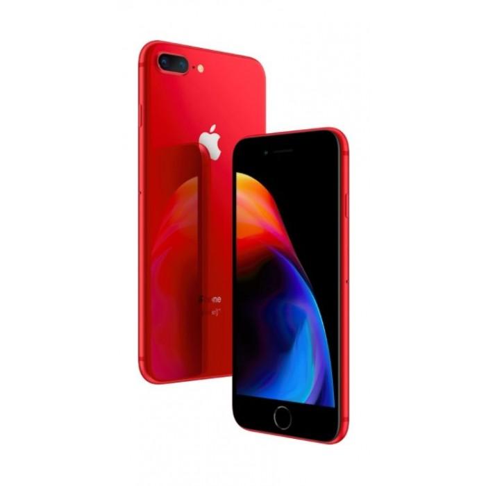 سعر ايفون Iphone 6 فى جرير السعودية اكسترا احمد عبد