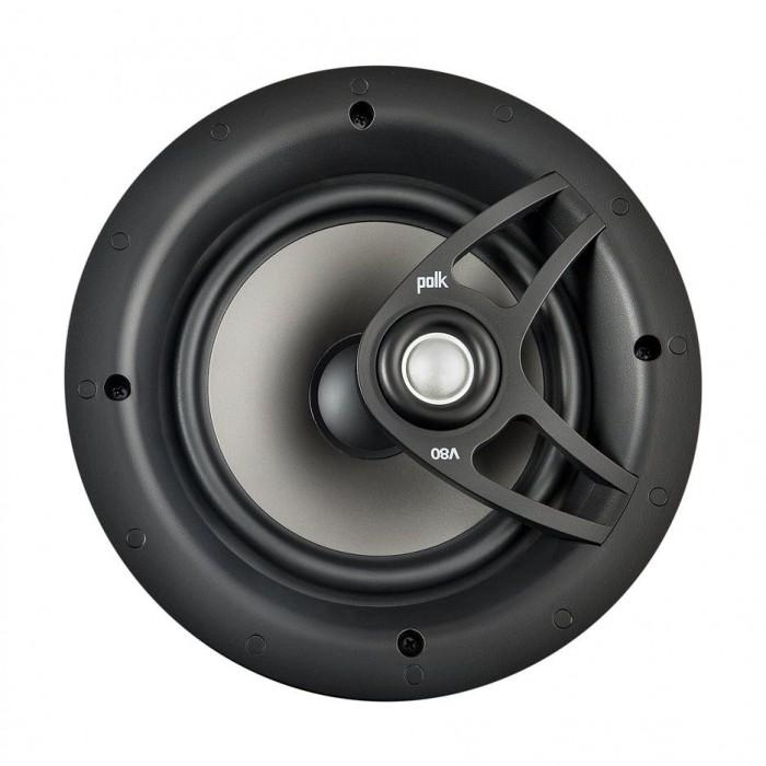Polk Audio In