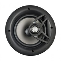 Polk Audio In-Ceiling Speaker (V80) | Xcite Alghanim ...