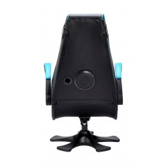 Rocker Es Game Chair 30 Minute Exercises For Seniors X Infinity Gaming Ps4 Xcite Kuwait Blue Next