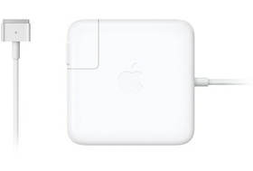 Apple MagSafe 2 60W Power Adapter For 13-Inch MacBook Pro