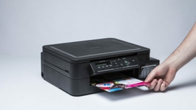 Save More With Every Print