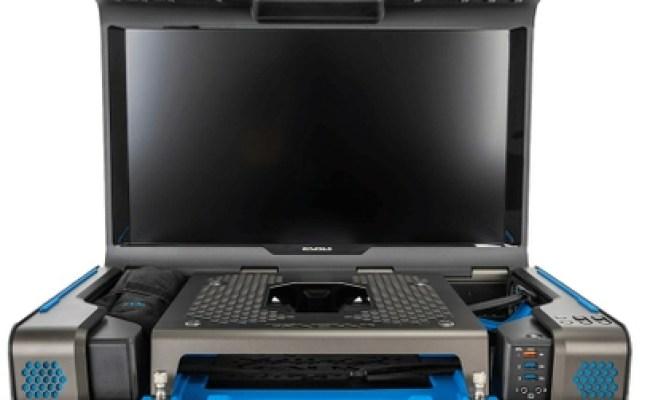Gaems G240 Guardian Pro Xp Gaming Monitor Xcite Kuwait