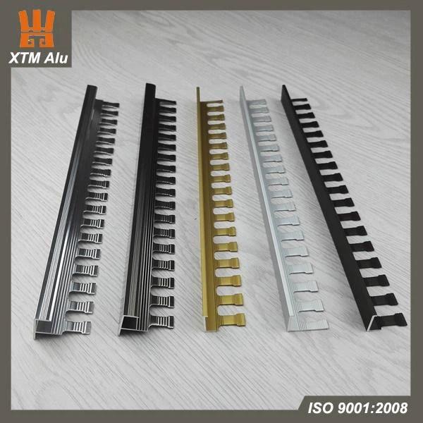 aluminium trim aluminium cabinet profile aluminium led profile manufacturers and suppliers