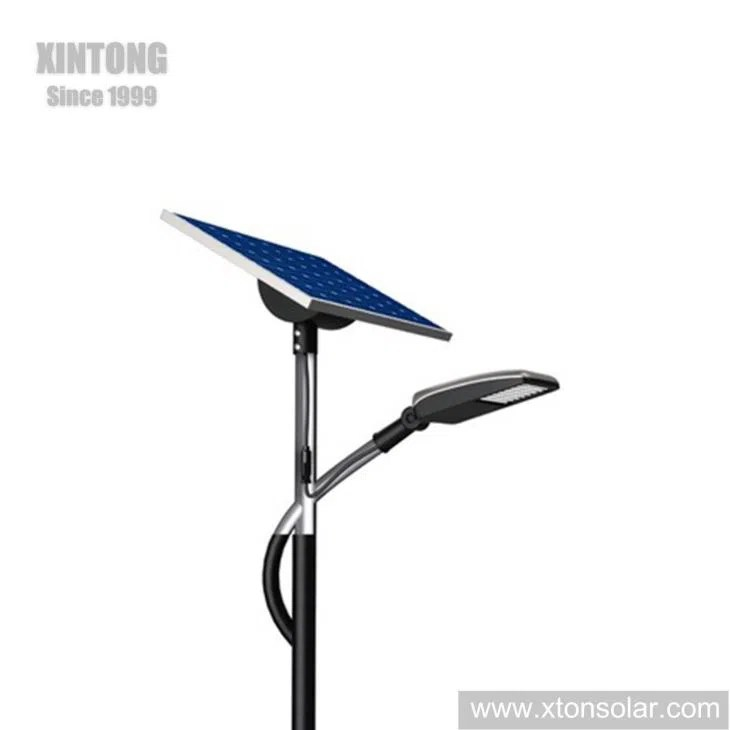 China 150/200/250W Hot Sale Outdoor Garden LED Solar