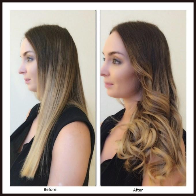 Great Lengths Hair Extensions Training Ireland Hairsjdi