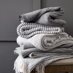 Large Sofa Throws Ikea Threshold Cover 10 Buys We Are Lusting After From The New Harvey Norman ...