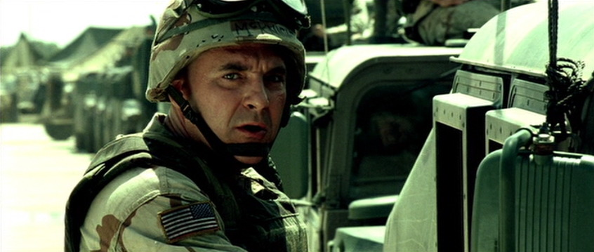 Image result for tom sizemore in black hawk down