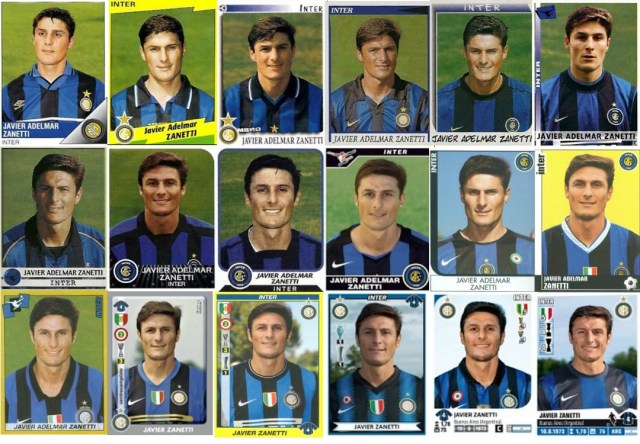 https://i0.wp.com/m0.joe.ie/wp-content/uploads/2014/04/Zanetti-Inter-panini.jpg?w=640&ssl=1