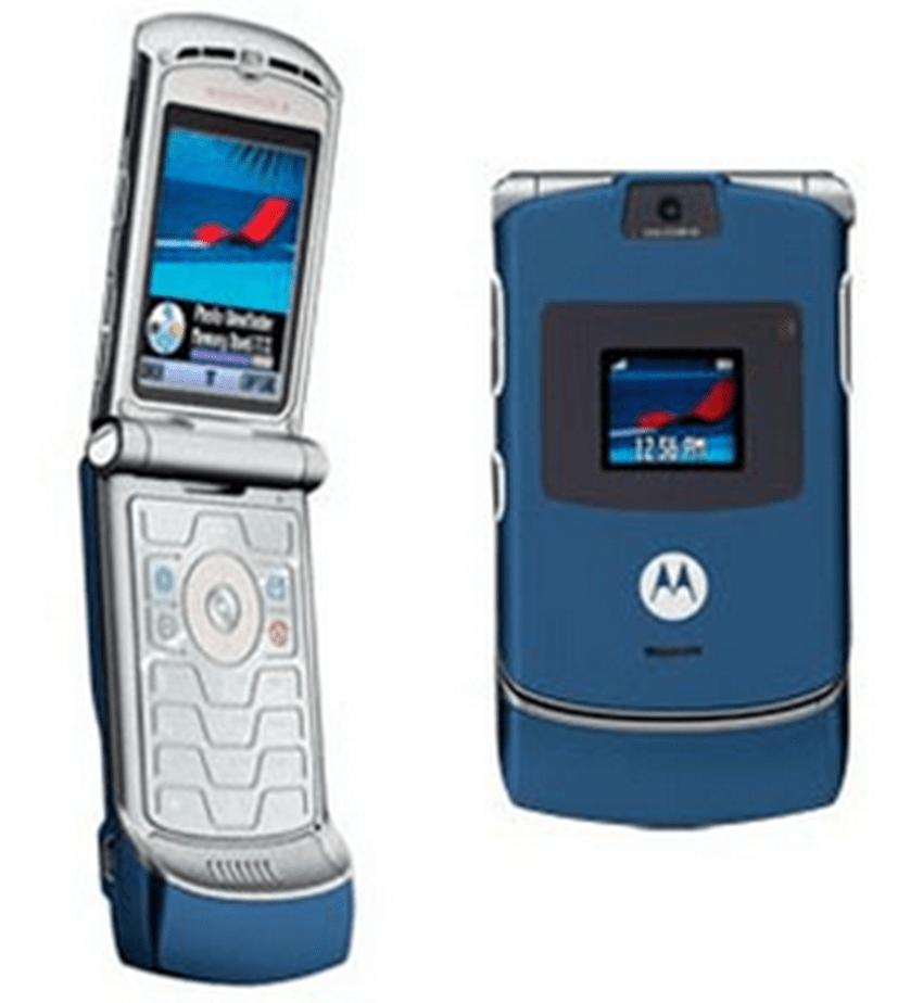 motorola razr flip phone manual rh pandarestaurant us Motorola Flip Phone Operating Manual Motorola RAZR Manual