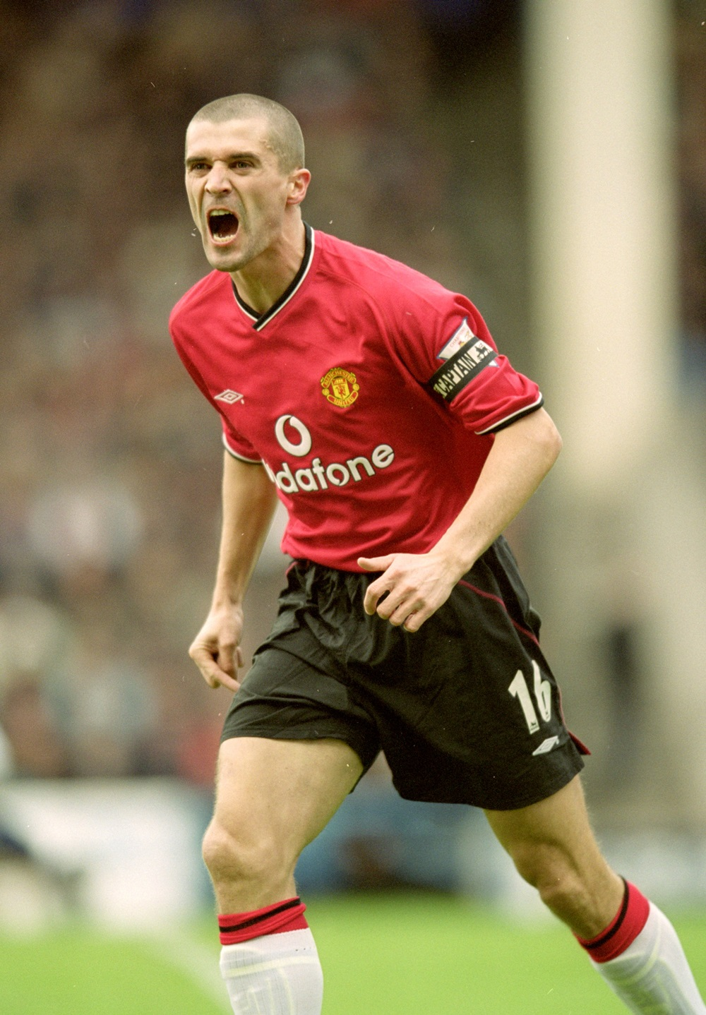The latest inductees into the premier league hall of fame have been announced, with eric cantona and roy keane joining original inductees, alan. Phil Neville picks his ultimate five-a-side team and he's ...