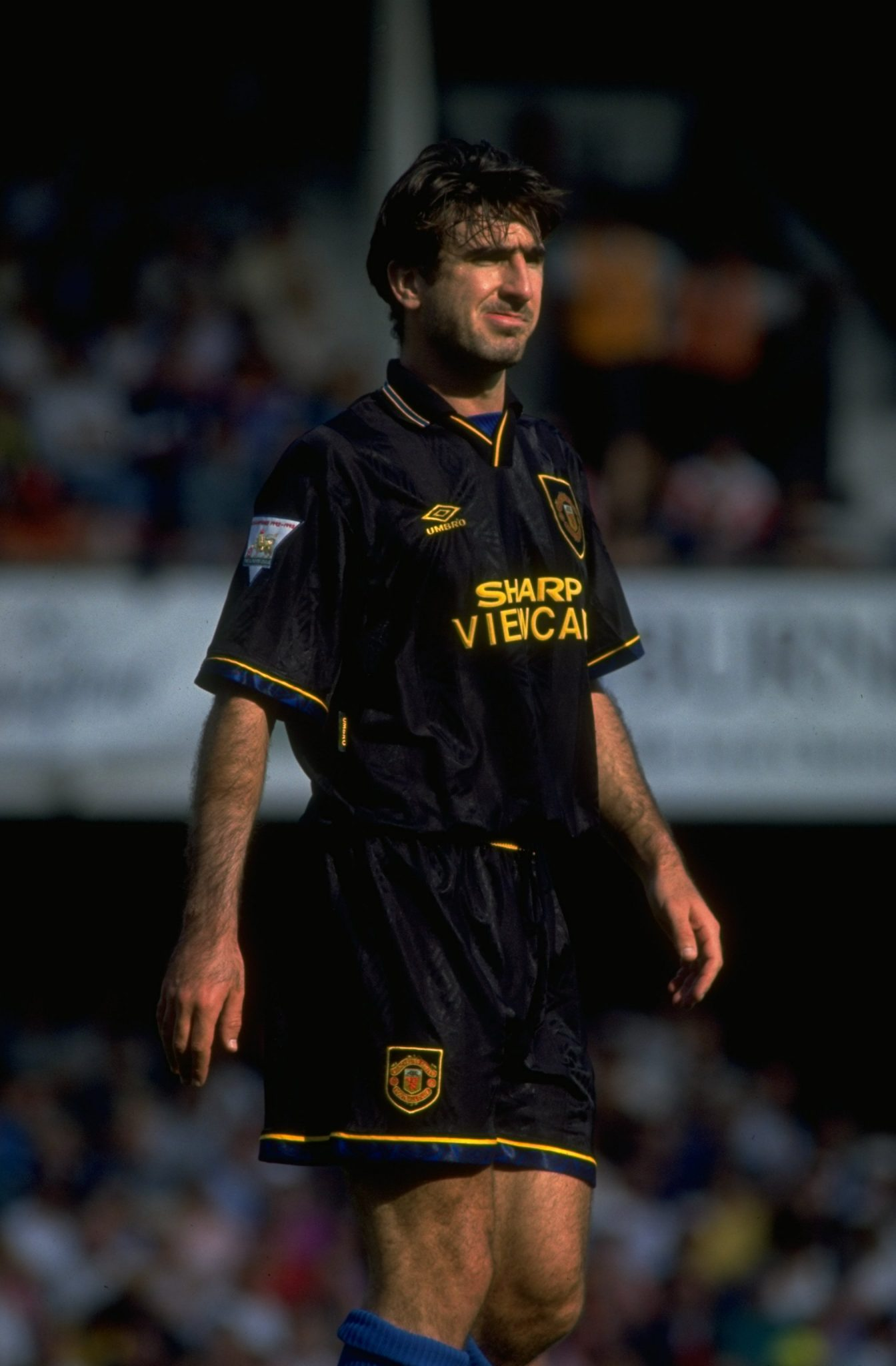 22.1.2015· cantona, meanwhile, is silently digesting the impact of his actions. The SportsJOE 12 o'clock quiz | Day 274 | SportsJOE.ie
