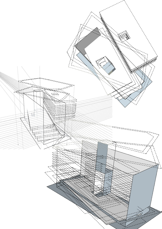 pic-1 housing