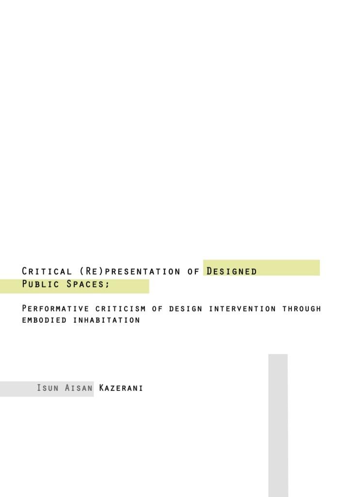 Kazerani-PhD-23Jan-page1