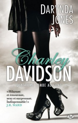 charley-davidson,-tome-4---quatrieme-tombe-au-fond-287739-264-432