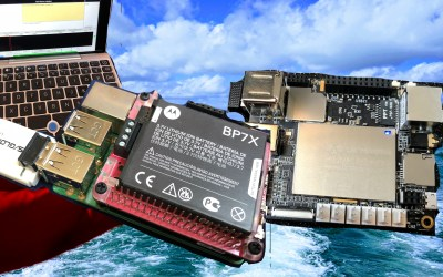 Portable Low Power Computers – and the winner is….