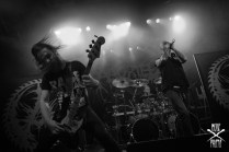 1_Aborted_160123_014