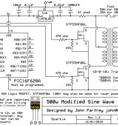 high pixel cj7 wiring diagram [ 1799 x 1278 Pixel ]