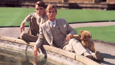 Brideshead Revisited, Revisited