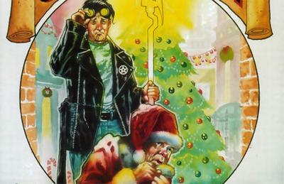 christmasknight