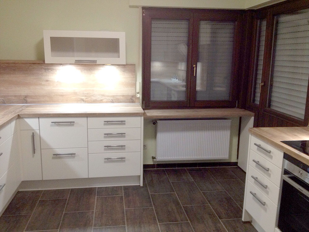fliesenspiegel kueche verkleiden ideen f r die. Black Bedroom Furniture Sets. Home Design Ideas