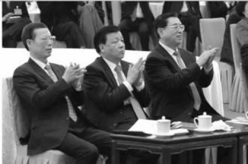 """""""江系 三常委""""的图片搜索结果"""