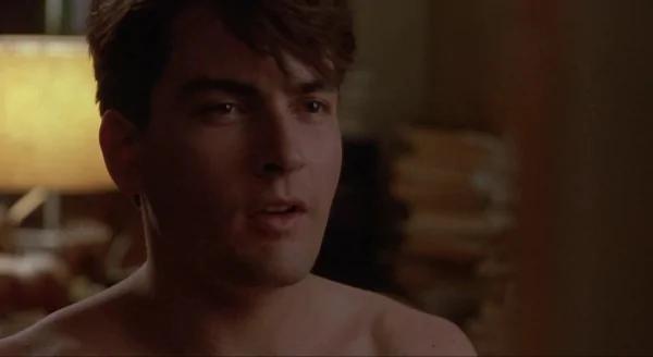 好萊塢艾滋男星曝光 得知患病邀A片演員吸毒