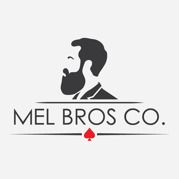 Mel Bros Co. on Behance