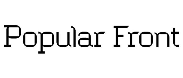 Typography & Illustration on Branding Served