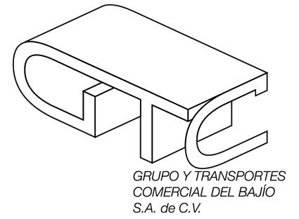 Mac Mini Wiring Diagrams Mac Mini Power Switch Wiring