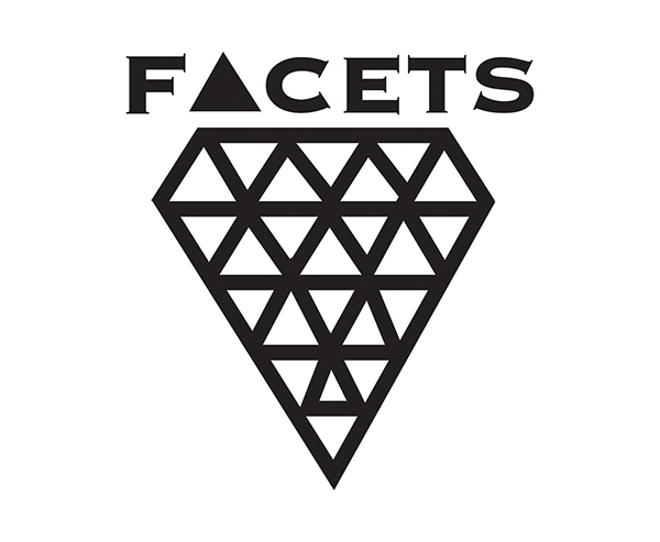 FACETS ( Jewelry Packaging ) on Behance