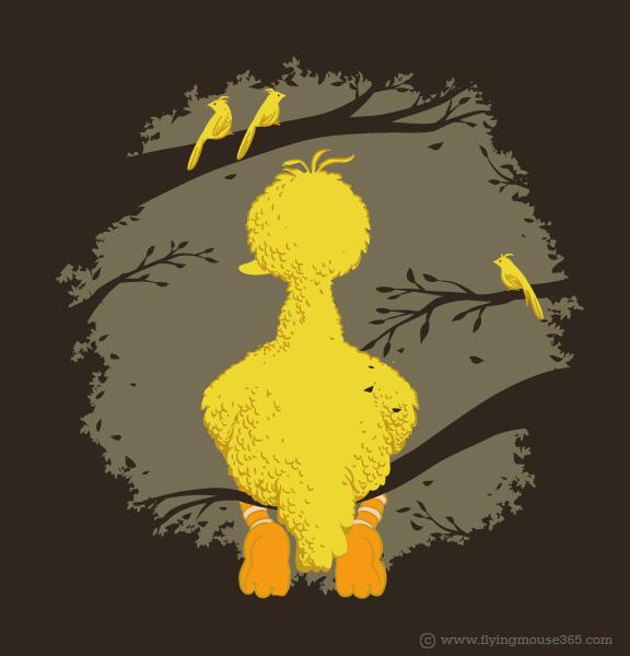 tshirt design illustrations