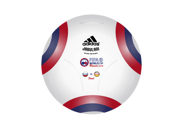 Image Result For Russia  World Cup Match Ball
