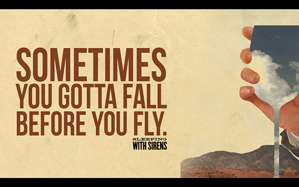 Sleeping With Sirens Quotes Wallpaper Sleeping With Sirens Quotes Wallpaper Quotesgram