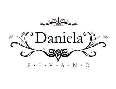 Daniela Rivano Brand work. on Behance