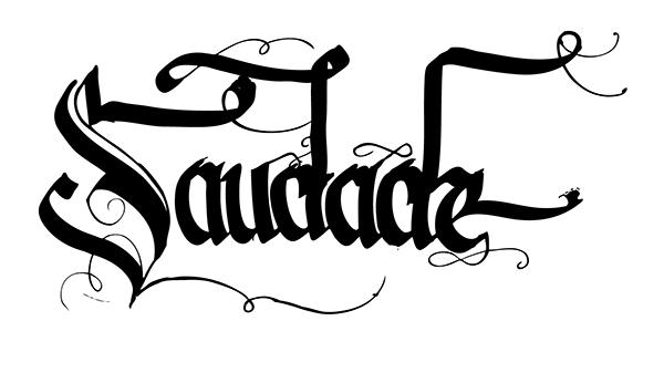 Calligraffiti on Behance