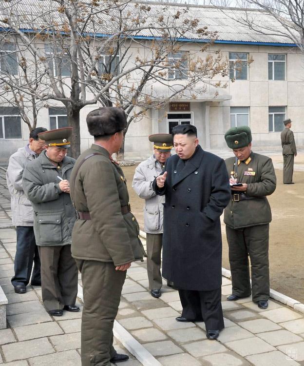 """被譽""""華夏警花第一騎""""大連女騎警基地; 有人等著一天被女騎警開三張罰單; 朝鮮""""本本主義""""抄襲自馬英九 ..."""