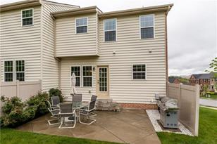 wexford pa condos townhomes for sale